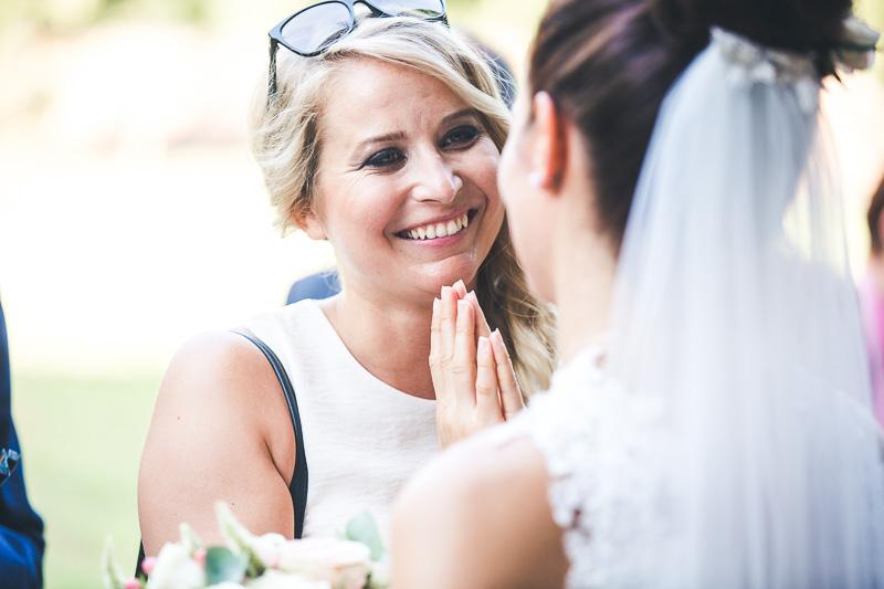 wendl-peter-wedding-bestof-2017-ev-69