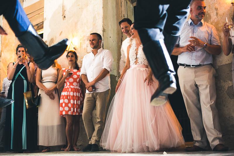 wendl-peter-wedding-bestof-2017-ev-110