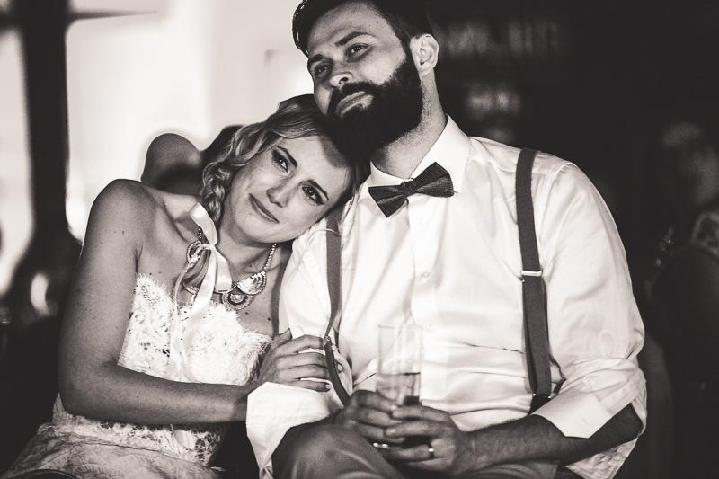 wendl-peter-wedding-bestof-2017-la-121