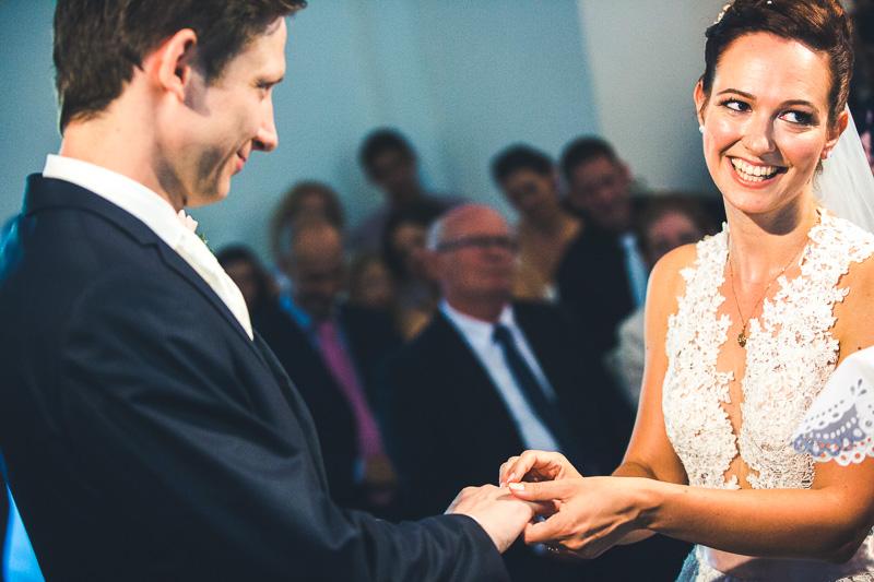 wendl-peter-wedding-bestof-2017-ev-59