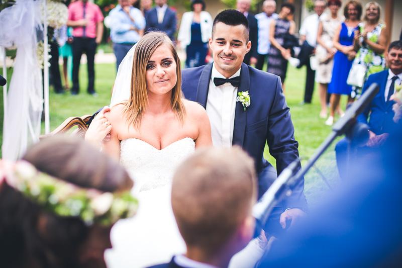 wendl-peter-wedding-bestof-2016-hv-69