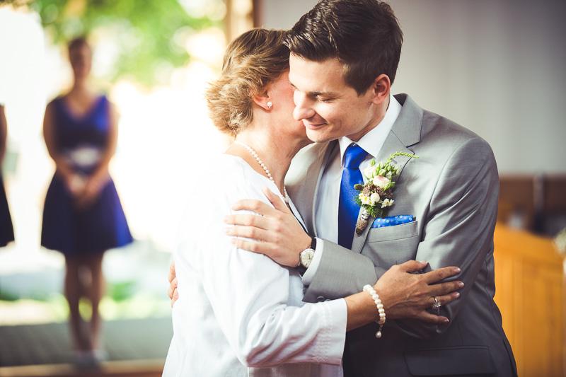 wendl-peter-wedding-bestof-2016-istina-27