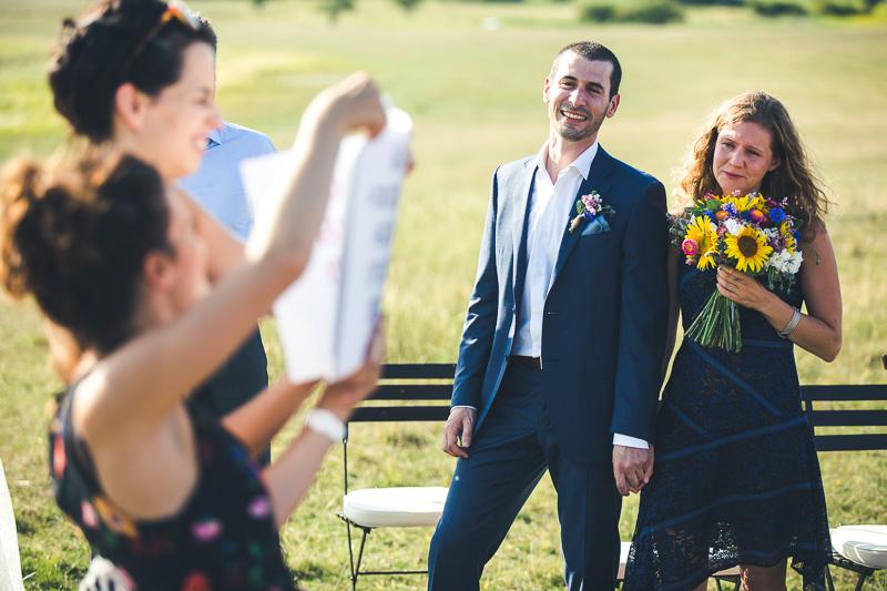 wendl-peter-wedding-bestof-2017-dx25