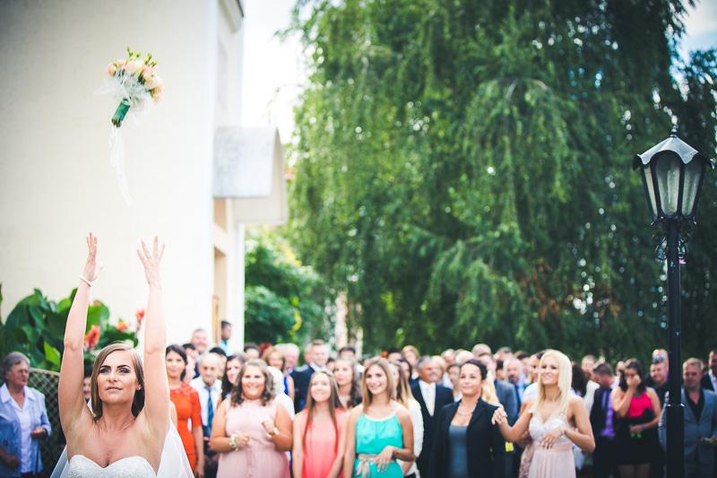 wendl-peter-wedding-bestof-2016-hv-56