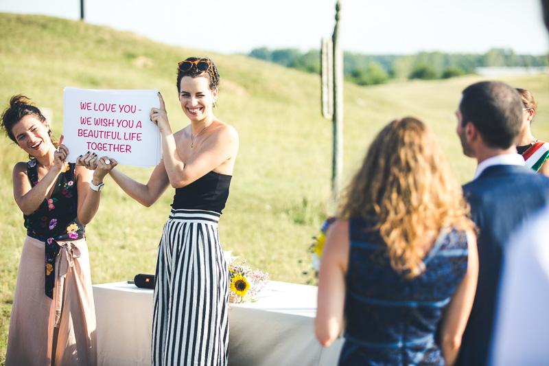 wendl-peter-wedding-bestof-2017-dx28