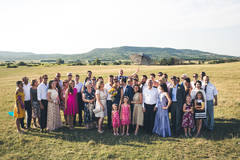 wendl-peter-wedding-bestof-2017-dx43