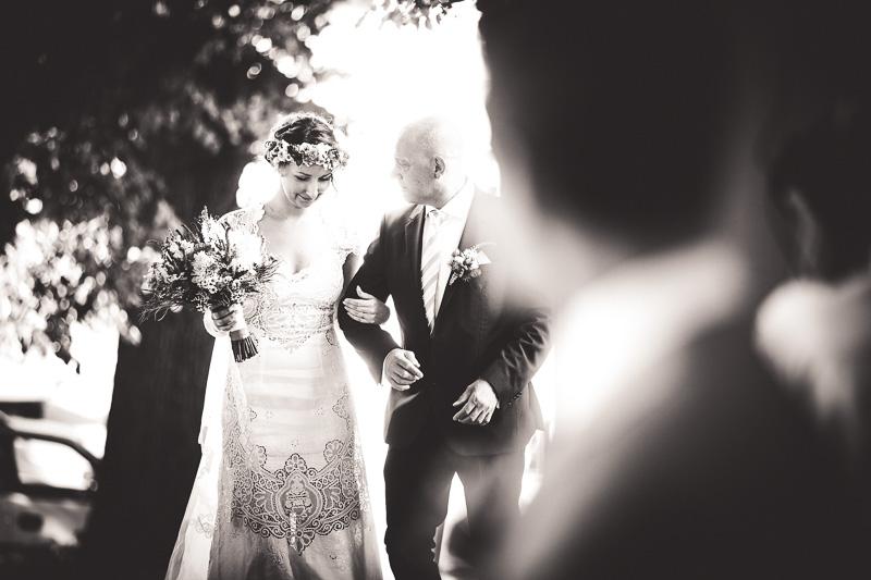 wendl-peter-wedding-bestof-2016-istina-29