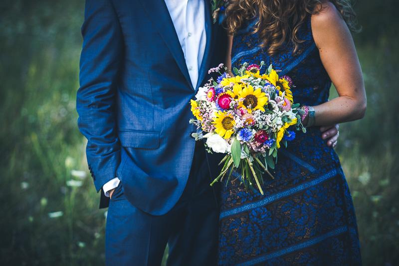 wendl-peter-wedding-bestof-2017-dx60