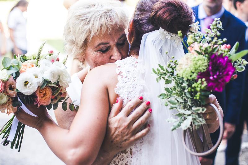 wendl-peter-wedding-bestof-2017-ev-65