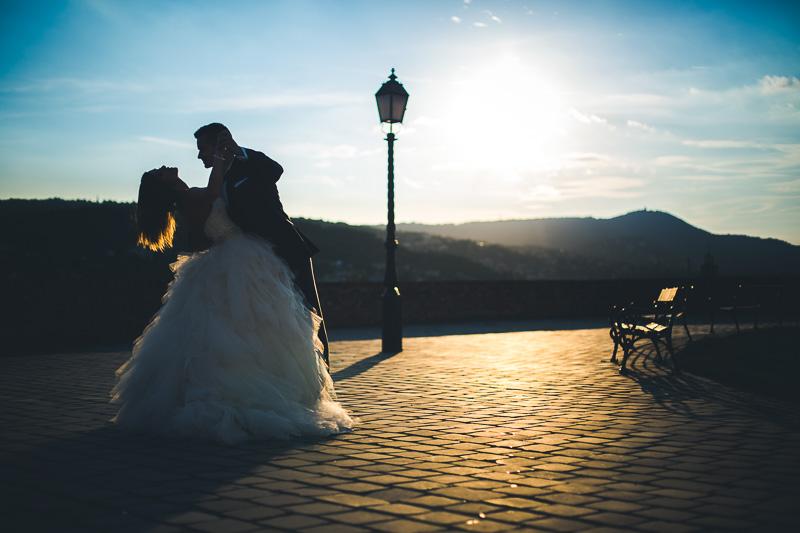 wendl-peter-wedding-bestof-2016-hv-103
