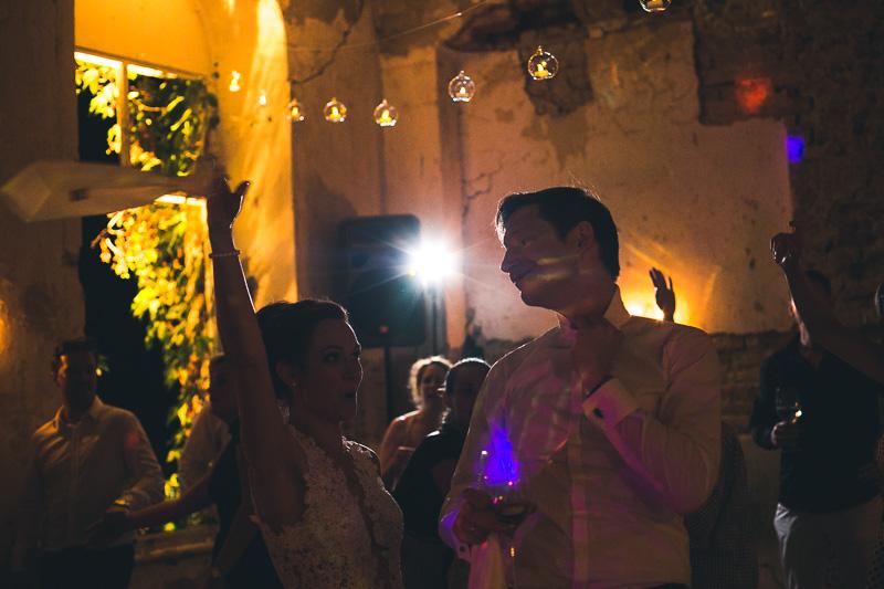 wendl-peter-wedding-bestof-2017-ev-136