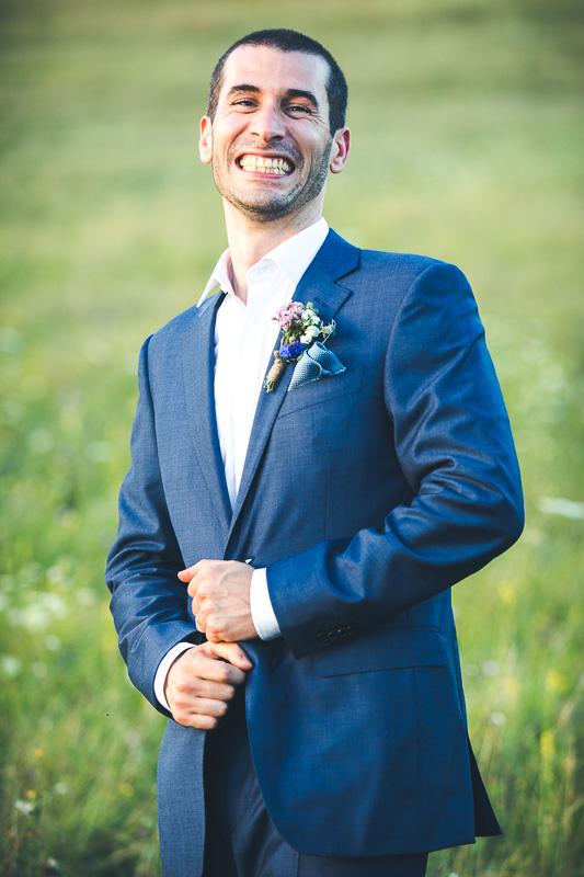 wendl-peter-wedding-bestof-2017-dx61