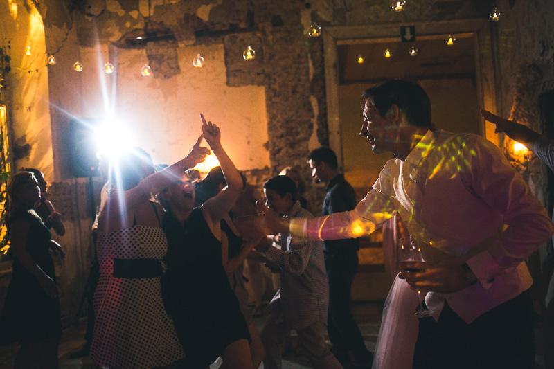 wendl-peter-wedding-bestof-2017-ev-131