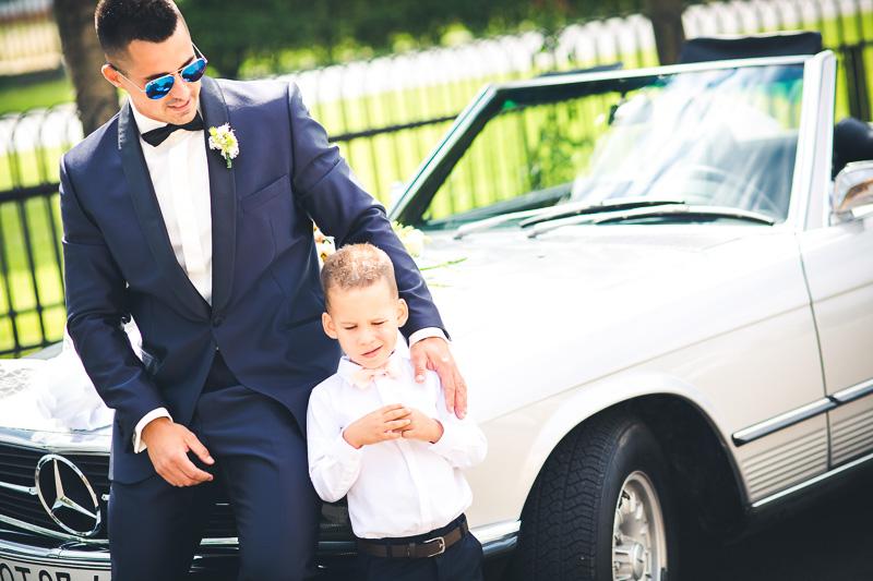 wendl-peter-wedding-bestof-2016-hv-43