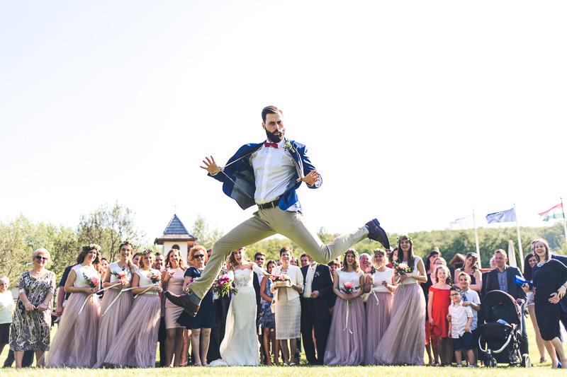 wendl-peter-wedding-bestof-2017-la-73