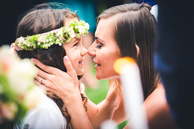 wendl-peter-wedding-bestof-2016-hv-67