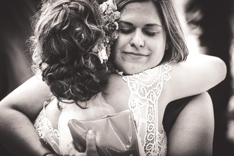 wendl-peter-wedding-bestof-2016-istina-40