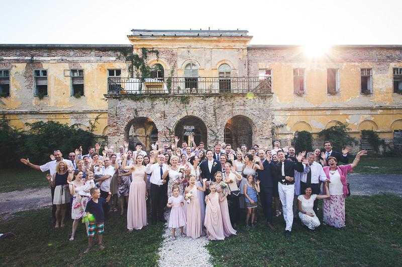 wendl-peter-wedding-bestof-2017-ev-76