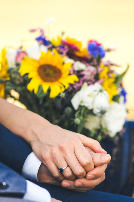 wendl-peter-wedding-bestof-2017-dx34
