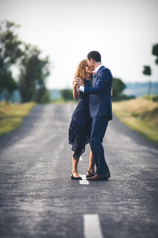 wendl-peter-wedding-bestof-2017-dx77