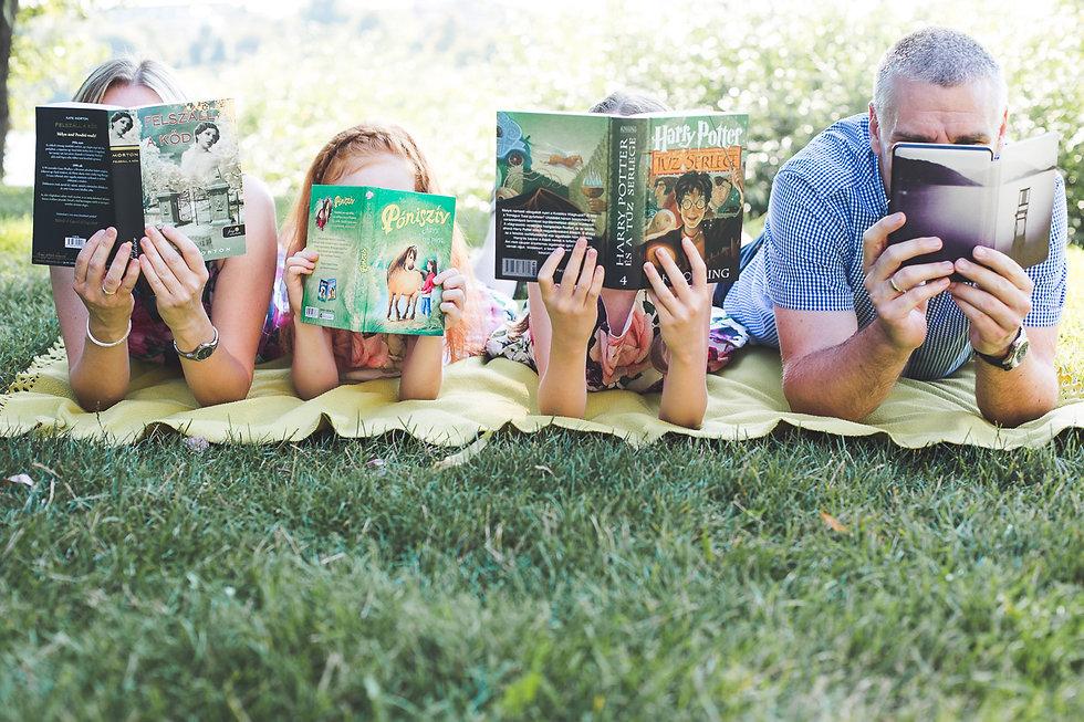 family photo-30.jpg