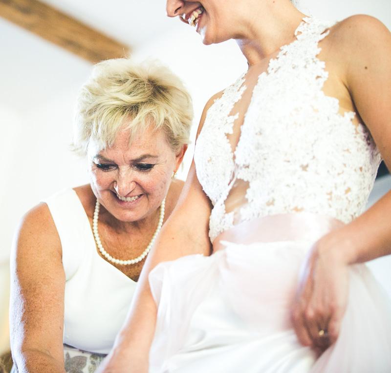 wendl-peter-wedding-bestof-2017-ev-28