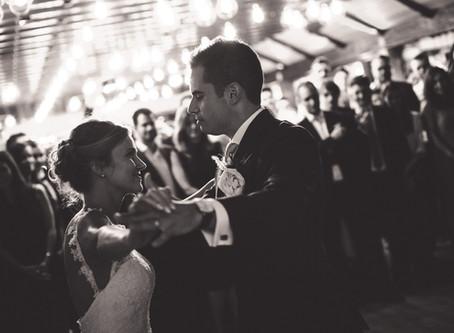 Wedding at Rókusfalvy Vinery
