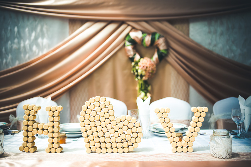 wendl-peter-wedding-bestof-2016-hv-27