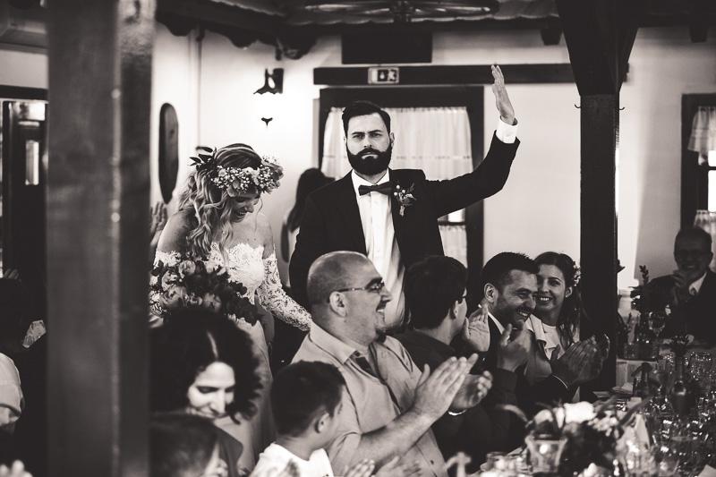 wendl-peter-wedding-bestof-2017-la-93