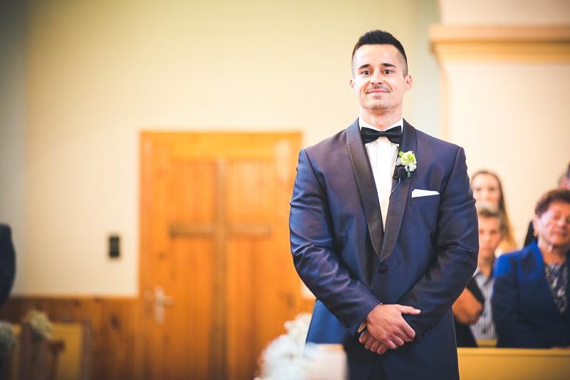 wendl-peter-wedding-bestof-2016-hv-50