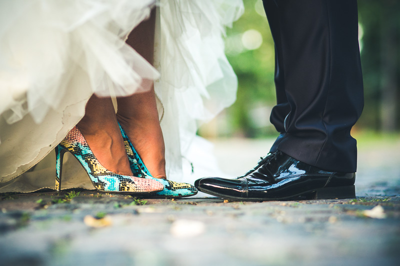 wendl-peter-wedding-bestof-2016-hv-108