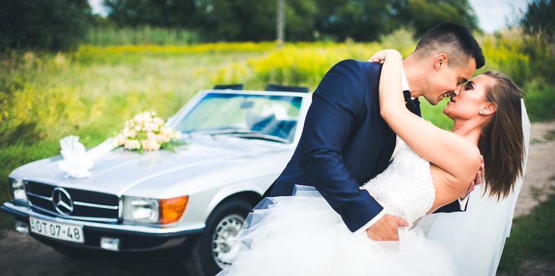 wendl-peter-wedding-bestof-2016-hv-61