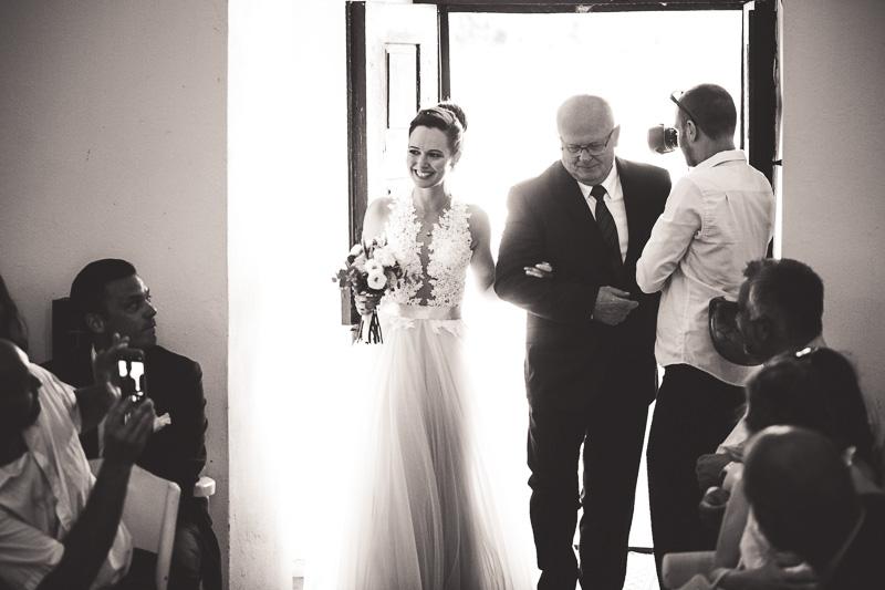 wendl-peter-wedding-bestof-2017-ev-41