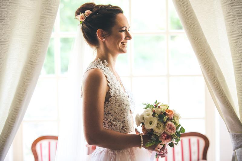 wendl-peter-wedding-bestof-2017-ev-32