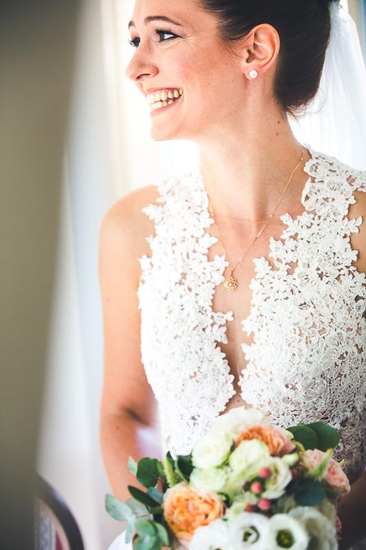 wendl-peter-wedding-bestof-2017-ev-35