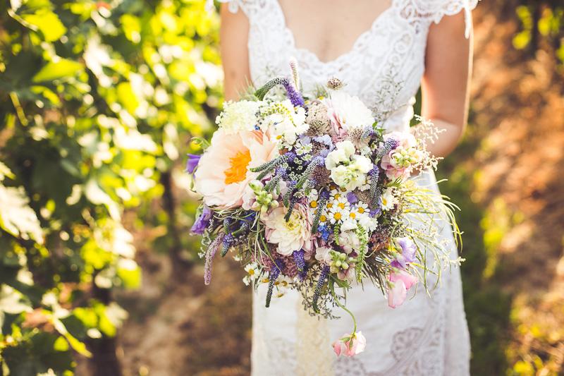 wendl-peter-wedding-bestof-2016-istina-49