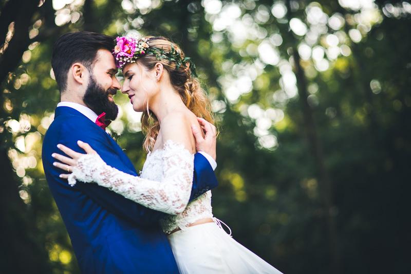 wendl-peter-wedding-bestof-2017-la-90