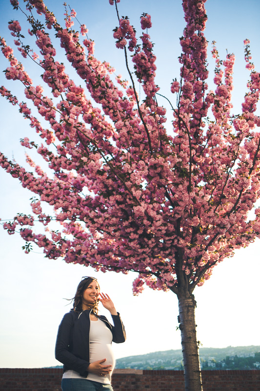 wendl-peter-maternity-bestof-2018-cherry-blossom-spring-07