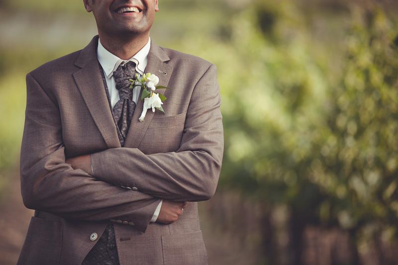 wendl-peter-wedding-bestof-2015-rb-73