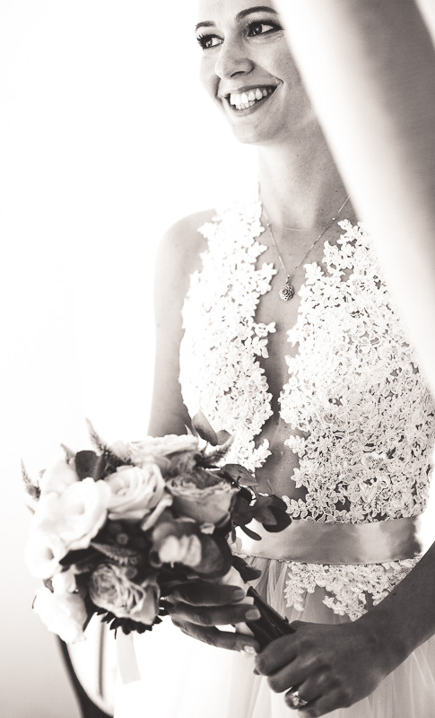 wendl-peter-wedding-bestof-2017-ev-34