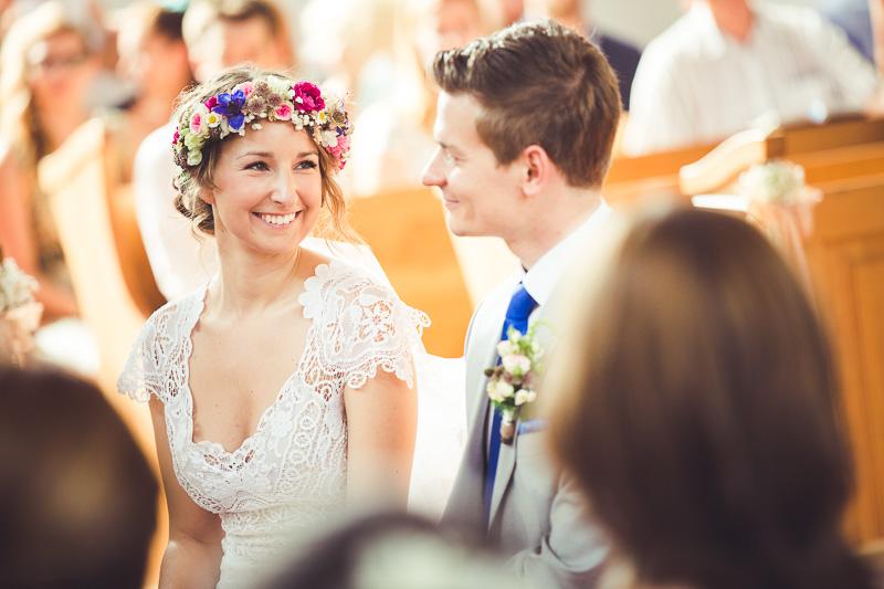 wendl-peter-wedding-bestof-2016-istina-31