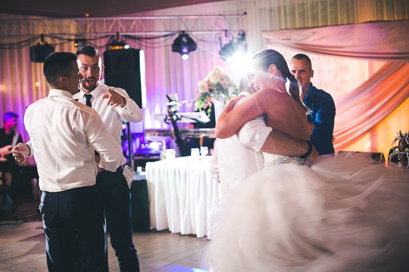 wendl-peter-wedding-bestof-2016-hv-85