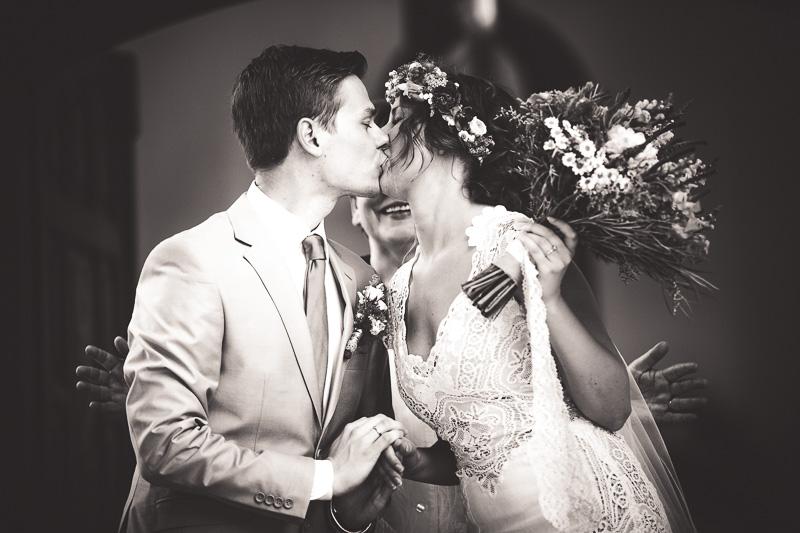 wendl-peter-wedding-bestof-2016-istina-37
