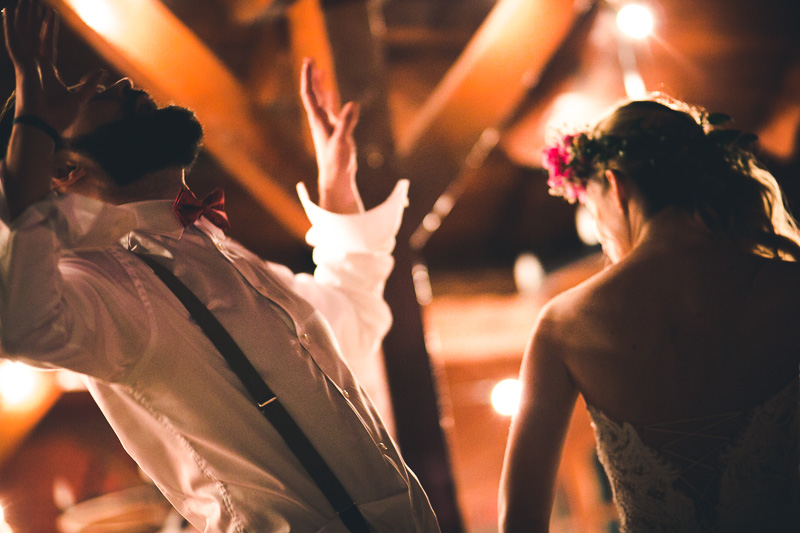 wendl-peter-wedding-bestof-2017-la-110