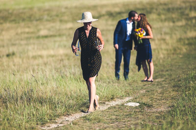 wendl-peter-wedding-bestof-2017-dx21