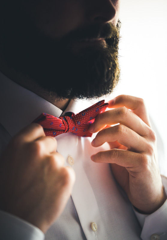wendl-peter-wedding-bestof-2017-la-46