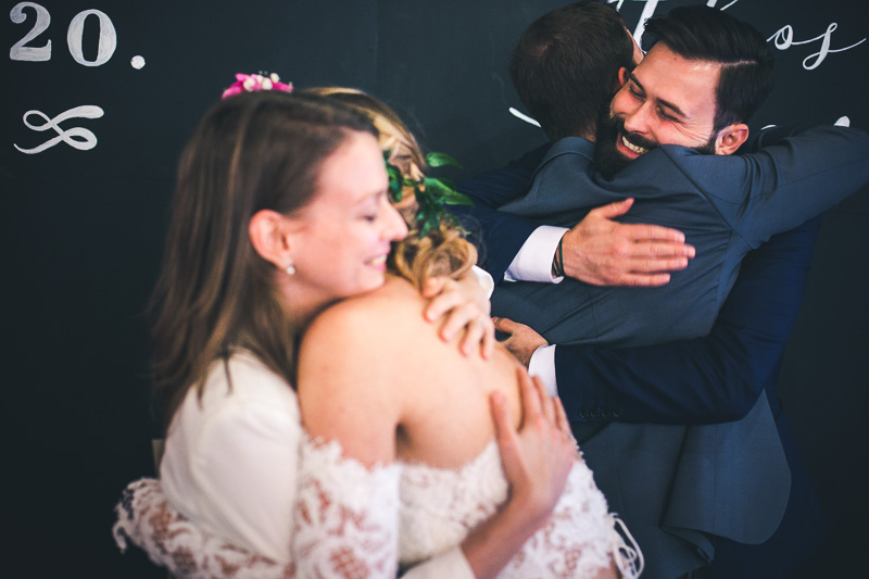 wendl-peter-wedding-bestof-2017-la-98