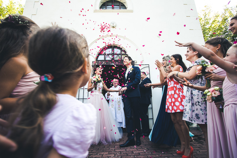 wendl-peter-wedding-bestof-2017-ev-63