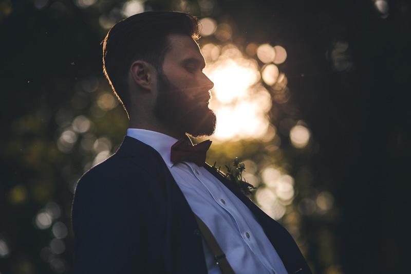 wendl-peter-wedding-bestof-2017-la-84