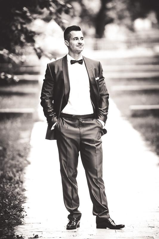 wendl-peter-wedding-bestof-2016-hv-93